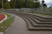 VfB Lübeck 2 - TSV Kropp_29-09-18_03
