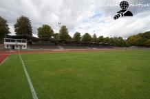 VfB Lübeck 2 - TSV Kropp_29-09-18_05