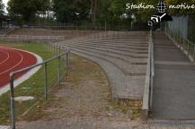 VfB Lübeck 2 - TSV Kropp_29-09-18_08