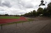 VfB Lübeck 2 - TSV Kropp_29-09-18_11