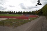 VfB Lübeck 2 - TSV Kropp_29-09-18_12