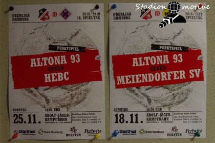 Altona 93 - Meiendorfer SV_18-11-18_07