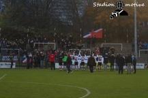 Altona 93 - Meiendorfer SV_18-11-18_09