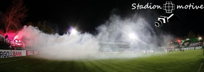 BSG Chemie Leipzig - SC Paderborn 07_30-10-18_08