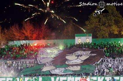 BSG Chemie Leipzig - SC Paderborn 07_30-10-18_10