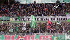 BSG Chemie Leipzig - SC Paderborn 07_30-10-18_13