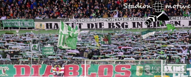 BSG Chemie Leipzig - SC Paderborn 07_30-10-18_15