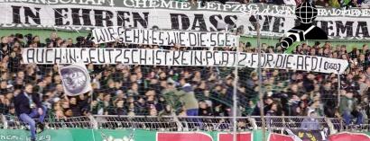 BSG Chemie Leipzig - SC Paderborn 07_30-10-18_16