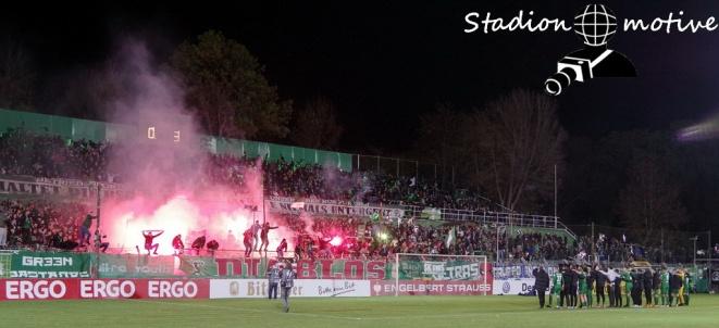 BSG Chemie Leipzig - SC Paderborn 07_30-10-18_17