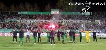 BSG Chemie Leipzig - SC Paderborn 07_30-10-18_18
