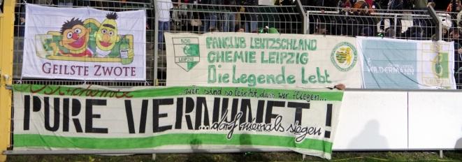 BSG Chemie Leipzig - SC Paderborn 07_30-10-18_21