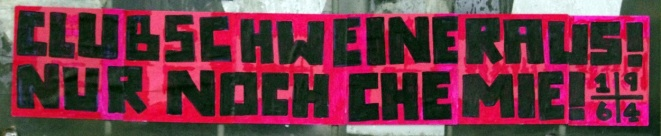 BSG Chemie Leipzig - SC Paderborn 07_30-10-18_22