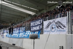 FC Erzgebirge Aue - DSC Arminia Bielefeld_27-10-18_04