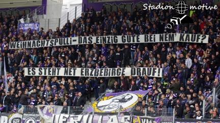 FC Erzgebirge Aue - DSC Arminia Bielefeld_27-10-18_06