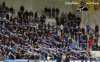 FC Erzgebirge Aue - DSC Arminia Bielefeld_27-10-18_10