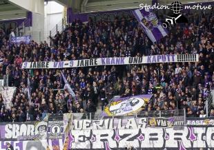 FC Erzgebirge Aue - DSC Arminia Bielefeld_27-10-18_11