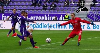 FC Erzgebirge Aue - DSC Arminia Bielefeld_27-10-18_13