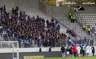 FC Erzgebirge Aue - DSC Arminia Bielefeld_27-10-18_14