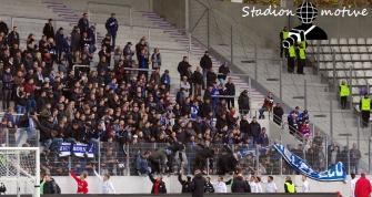 FC Erzgebirge Aue - DSC Arminia Bielefeld_27-10-18_15
