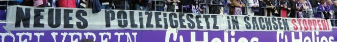 FC Erzgebirge Aue - Hamburger SV_10-11-18_01