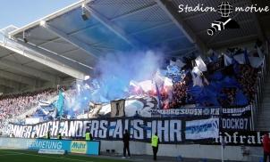 FC Erzgebirge Aue - Hamburger SV_10-11-18_03