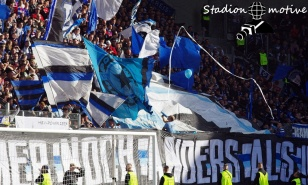 FC Erzgebirge Aue - Hamburger SV_10-11-18_06