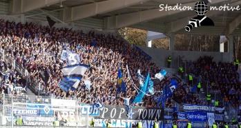 FC Erzgebirge Aue - Hamburger SV_10-11-18_07