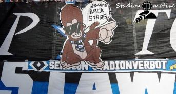 FC Erzgebirge Aue - Hamburger SV_10-11-18_11
