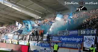FC Erzgebirge Aue - Hamburger SV_10-11-18_12