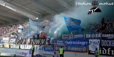 FC Erzgebirge Aue - Hamburger SV_10-11-18_14