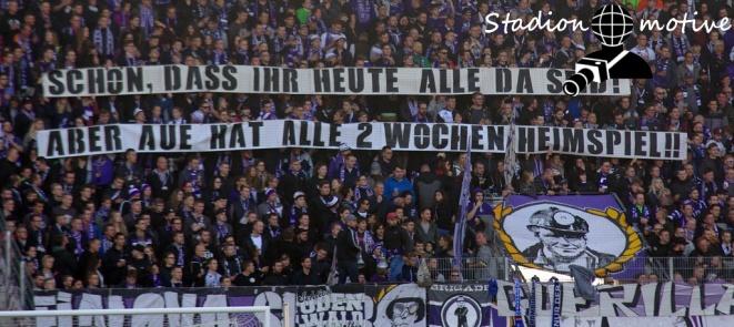 FC Erzgebirge Aue - Hamburger SV_10-11-18_16