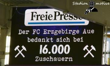 FC Erzgebirge Aue - Hamburger SV_10-11-18_17