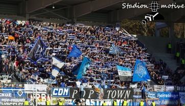 FC Erzgebirge Aue - Hamburger SV_10-11-18_19