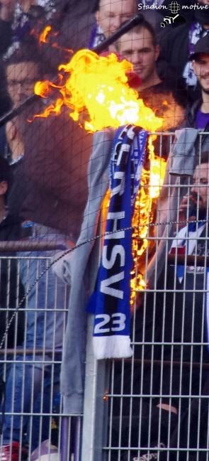 FC Erzgebirge Aue - Hamburger SV_10-11-18_20