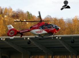 FC Erzgebirge Aue - Hamburger SV_10-11-18_22