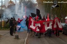 FC Teutonia 05 - Altona 93_11-11-18_03