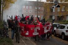 FC Teutonia 05 - Altona 93_11-11-18_04