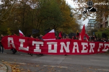 FC Teutonia 05 - Altona 93_11-11-18_05