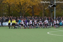 FC Teutonia 05 - Altona 93_11-11-18_06