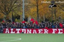 FC Teutonia 05 - Altona 93_11-11-18_07