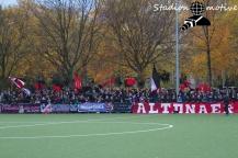 FC Teutonia 05 - Altona 93_11-11-18_08