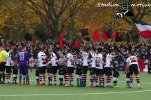 FC Teutonia 05 - Altona 93_11-11-18_09