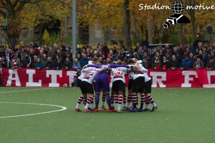 FC Teutonia 05 - Altona 93_11-11-18_10