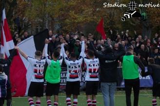 FC Teutonia 05 - Altona 93_11-11-18_12