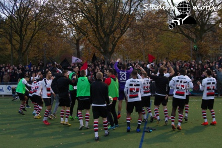 FC Teutonia 05 - Altona 93_11-11-18_13