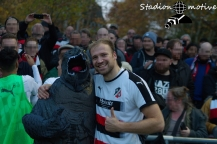 FC Teutonia 05 - Altona 93_11-11-18_14