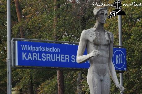 Karlsruher SC - FC Würzburger Kickers_03-11-18_01