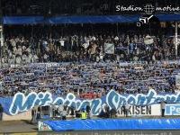 Karlsruher SC - FC Würzburger Kickers_03-11-18_02