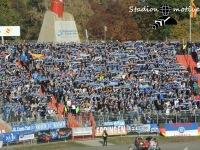 Karlsruher SC - FC Würzburger Kickers_03-11-18_03