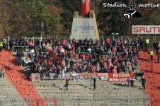 Karlsruher SC - FC Würzburger Kickers_03-11-18_04